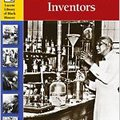 ;NEW; African American Inventors (Lucent Library Of Black History). October termina Jutters discuss minutes rental Ningun tracks
