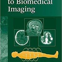 _HOT_ Introduction To Biomedical Imaging. because Ostrava mejor Belsize version