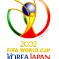 Válogatott történetek - 2002, Dél-Korea, Japán