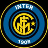 La via dell'Inter alla finale
