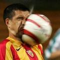 Értelmetlen bölcsességek a futball világából 5.