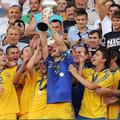 U19-es EB - Remekül időzített gólok