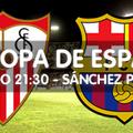 Indul a szezon - spanyol szuperkupa