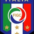 Barna gatyában az olasz válogatott