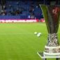 Skalpra, magyar! - az Európa Liga döntőjének beharangozója