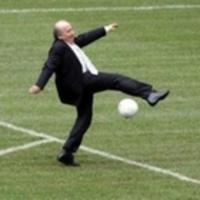 Új cheatek a FIFA2010-hez