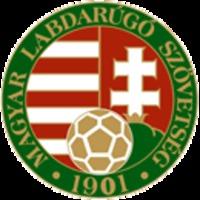 Fogadalmak a svéd meccs elé