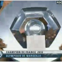 Ligue 1 - #38 Au revoir