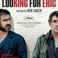 Filmajánló - Eric, nem a viking... De nagyon jó!