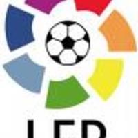 Duplázás, Duda-szó - a spanyol bajnokság utolsó fordulójának összefoglalója