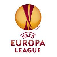 Európa Liga, elődöntők, I. felvonás