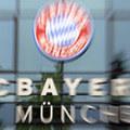 Hajrá, Bayern!