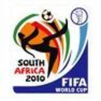 Dél-Afrika 2010 - D csoport