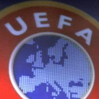 EURO 2016 - Vadlovak, digók és Platini