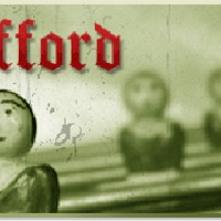 Nou San Trafford Epilógus II.