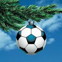 Kellemes ünnepeket, boldog karácsonyt!