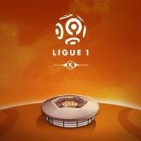Ligue 1 - #26 Egyesélyes clasico