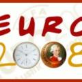 EURO 2008 - A nyilatkozatok tükrében