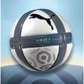 Ligue 1 - #1 Fővárosi repülőrajt