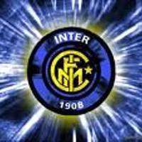 Hajrá, Inter!
