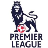 Premier League 33. - Még most is néznénk
