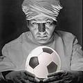 Hétvégi jóslatok - La Liga, 6. forduló