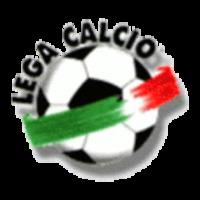 Római sokkterápia - Serie A, #33