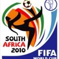 2010, Dél-Afrika - E csoport