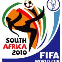 2010, Dél-Afrika - A csoport