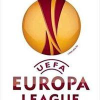 Európa-liga - Aggódó liverpooli tekintetek