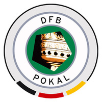 DFB-Pokal, elődöntők - Három óriás, meg egy törpe