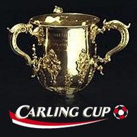 Aston Villa - Man Utd, Carling Cup döntő 2010