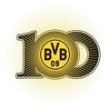 Heja BVB - 100 éves a Borussia Dortmund