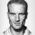 Törtetők I. - Dennis Bergkamp