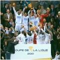 Ligue 1 - #30
