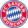 Der Weg des FC Bayern ins Finale