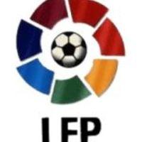 La Liga, 30. forduló - minden a helyére kerül