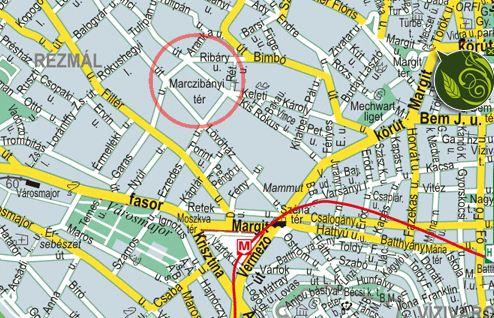 budapest moszkva tér térkép II. Szolgálati közlemény   II. NST kupa   Nou San Trafford budapest moszkva tér térkép