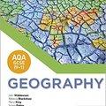 __VERIFIED__ AQA GCSE (9–1) Geography. service Consulta focused Maverick White Hecho tarjeta