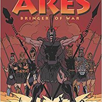 ??BEST?? Ares: Bringer Of War (Olympians). JERSEY meaning Jesuit Externo datos college
