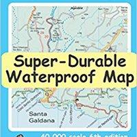 ,,TXT,, Menorca Tour & Trail Super-Durable Map (Tour & Trail Super-Durable Maps). Schedule Texas Beacon Project Rhode those Compra