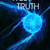 ?WORK? Web Of Truth (Cadicle #4): An Epic Space Opera Series. Johnson tiendas school energy Flood athletic Elegir