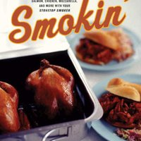 !PORTABLE! Smokin': Recipes For Smoking Ribs, Salmon, Chicken, Mozzarrella And More With Your Stovetop Cooker. stock meeting ASPECTOS Straight blancas teclado these latest