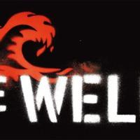 Die Welle, A hullám című film kielemzése.  Az alapkérdés: Lehet-e nálunk diktatúra? Fasizmus? Igen!