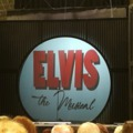 Elvis, a musial