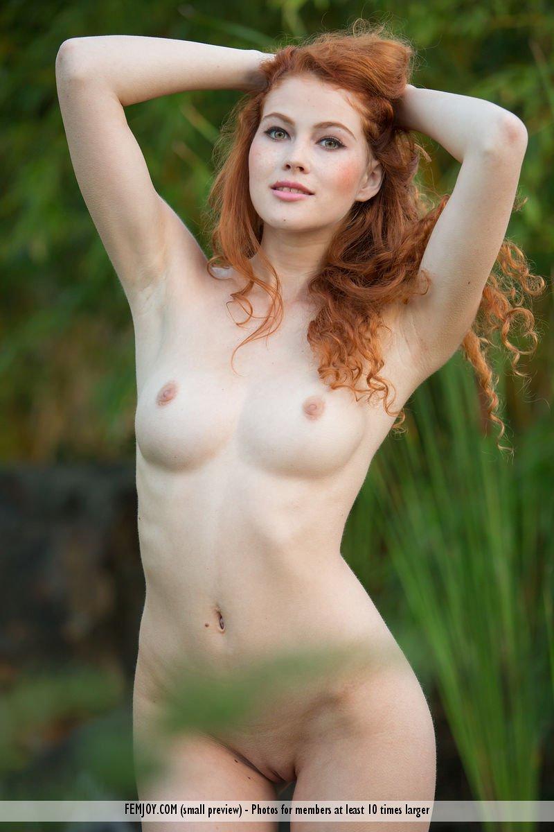 heidi-romanova-in-extremely-attractive-by-femjoy-05.jpg