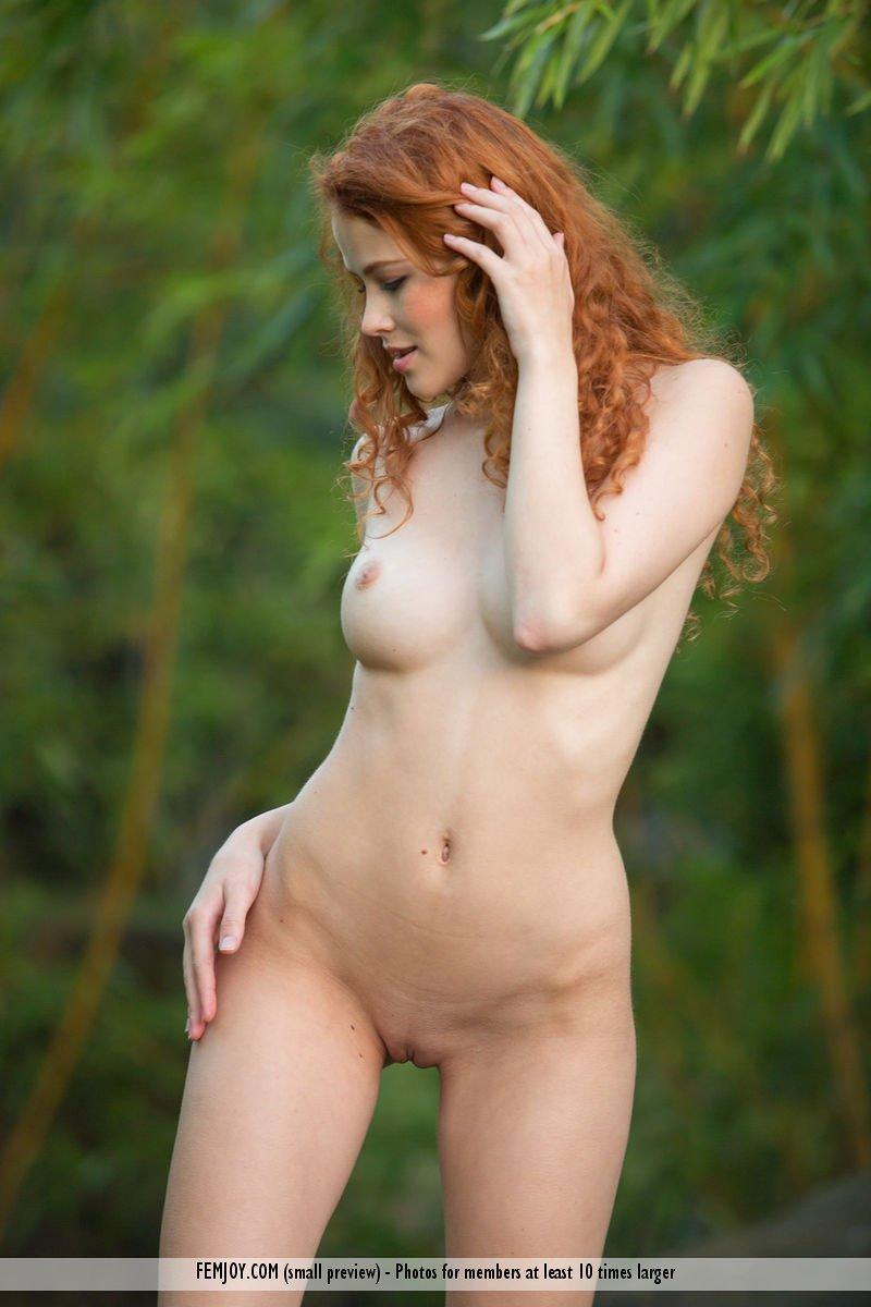 heidi-romanova-in-extremely-attractive-by-femjoy-07.jpg