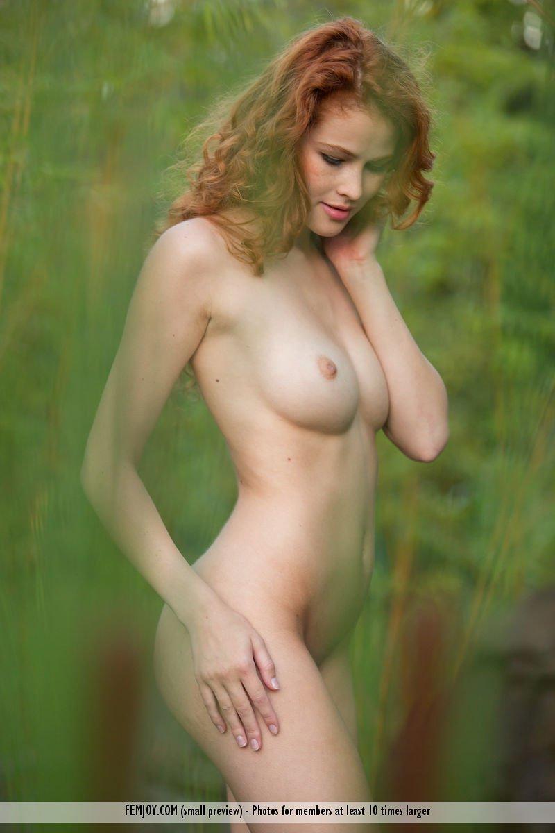 heidi-romanova-in-extremely-attractive-by-femjoy-09.jpg