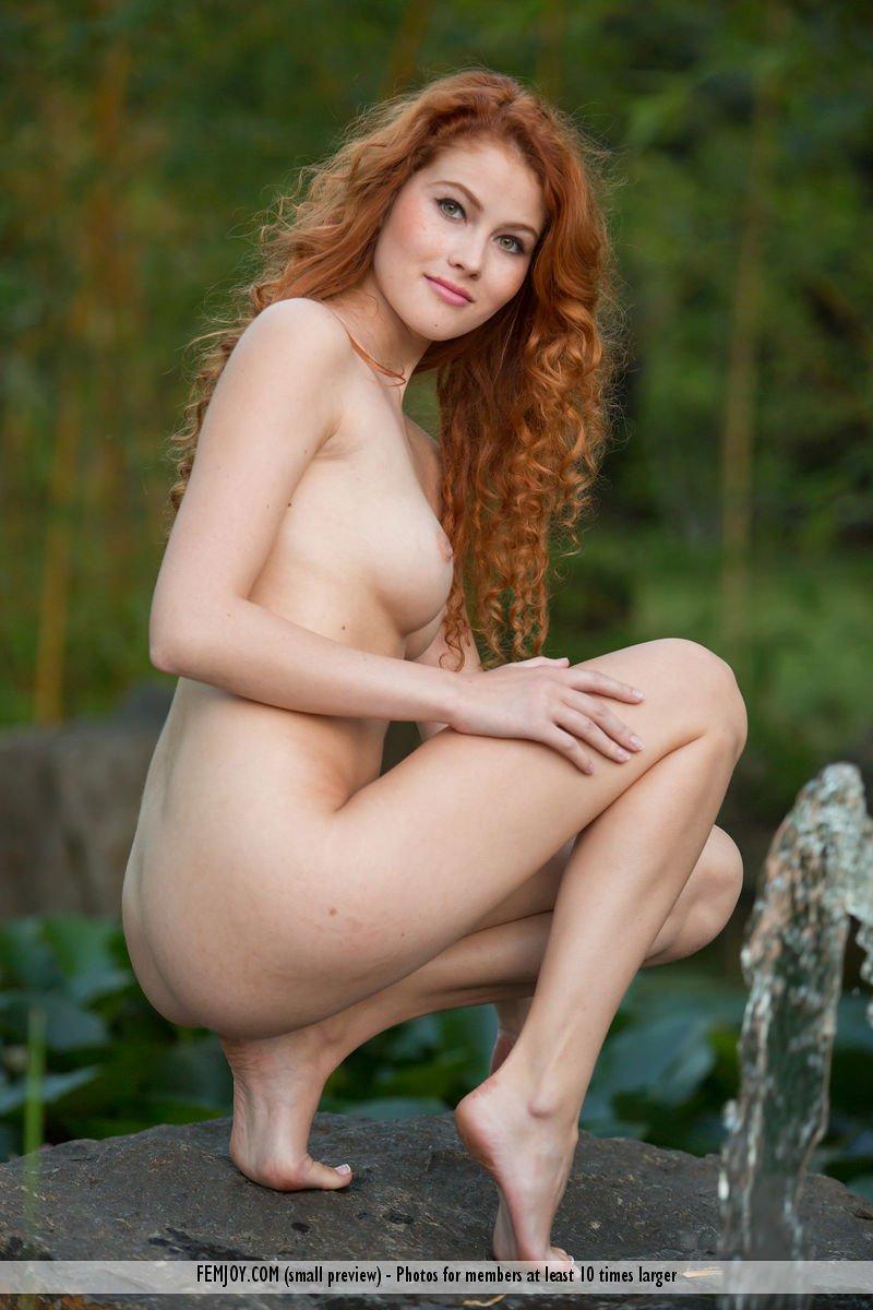 heidi-romanova-in-extremely-attractive-by-femjoy-12.jpg