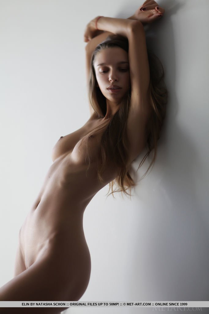 Tumblr nude girls interesting